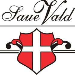 Saue Vallavalitsus