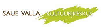 Saue valla Kultuurikeskus