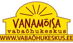Vanamoisa_logo