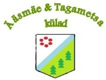 logo küla suurem-page-001