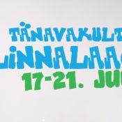 Tanavakultuuri_fb_event